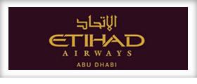 ArabsToday,arabtoday,العرب اليوم