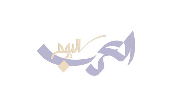 """العرب اليوم - """"جنرال إلكتريك"""" و""""دسر"""" يبنيان توربينات الغاز في المملكة العربية السعودية"""
